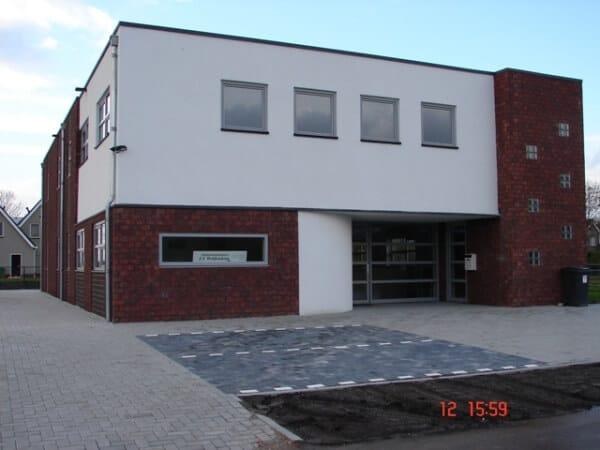 nieuwbouw-bedrijfspand