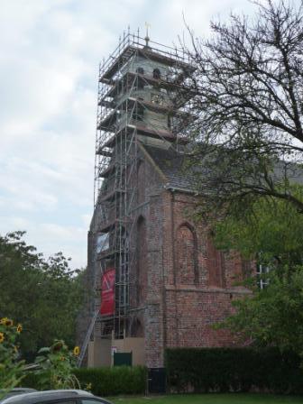 restauratie-oude-kerk-2