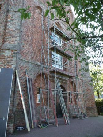 restauratie-oude-kerk