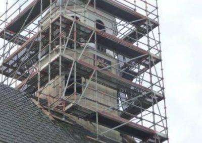 restauratie-oude-kerk-3